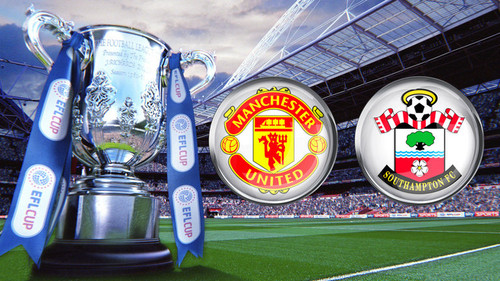 southampton-efl-cup-final-manchester-united_388610