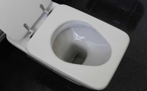 sanita-1.jpg