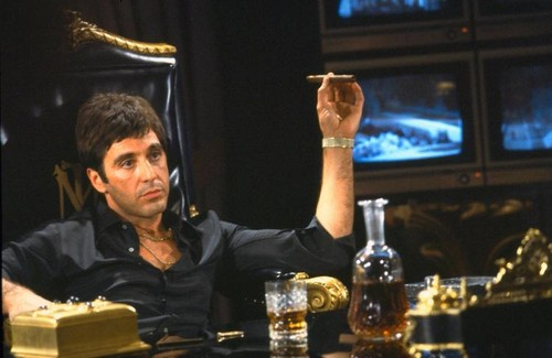 people-pacino-scarface.jpg