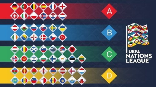 embed-only-nations-league-2018_u32igh1ool421bqtxj7