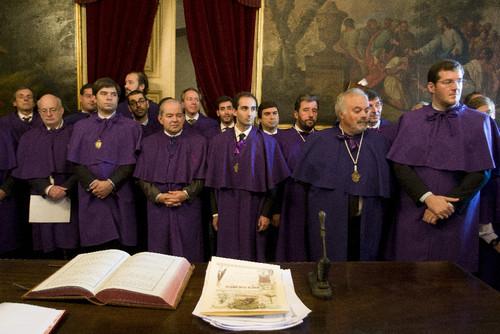 Irmandade_Igreja_Graca_93.jpg