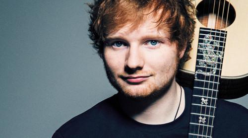 Ed_Sheeran_2015_Tour.jpg