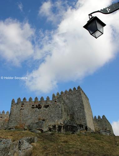Castelo de Trancoso - HS 2016.jpg