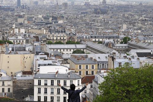 Blogue_Paris2009.jpg