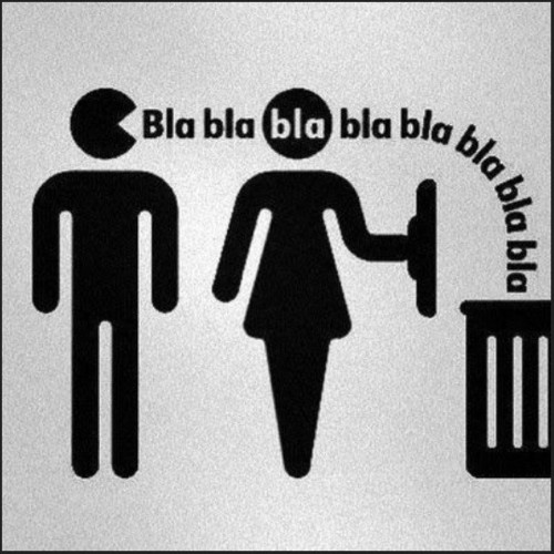 BlaBlaBla.jpg