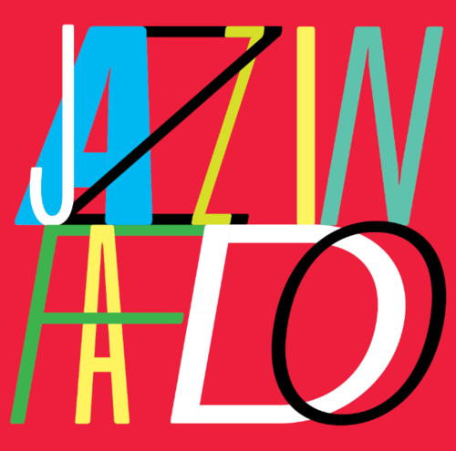JAzzinFado.png