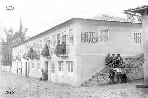 HOTEL BRAGA 1916.jpg