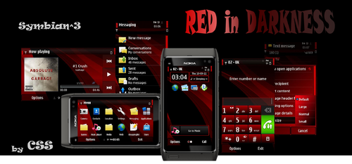 Red_in_Darkness.png-image4152-4294967167