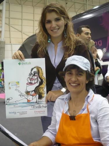 www.caricaturas-ao-vivo.com