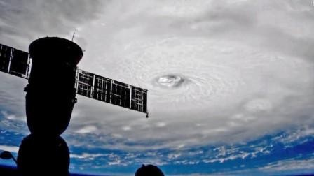 170905145730-nasa-hurricane-irma-from-iss-sept-5-1
