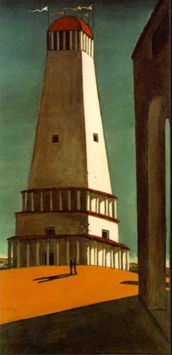 http://www.wikipaintings.org/en/giorgio-de-chirico#supersized-metaphysical-art-194606
