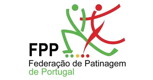 fpp.png