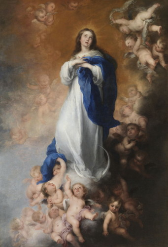 Murillo_immaculate_conception[2].jpg