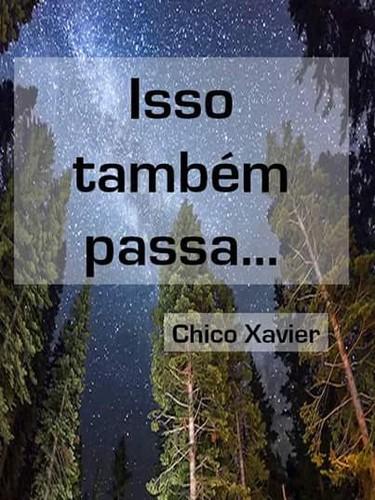 FB_IMG_1464547782666.jpg