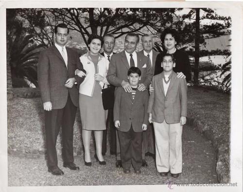 fulgêncio madeira 1959.jpg