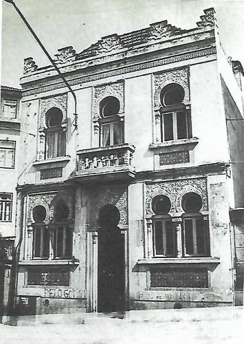 Casa Oliveira Matos.jpg
