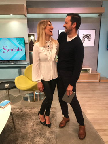 Nuno Matos Cabral e Ana Rita Clara 1.JPG