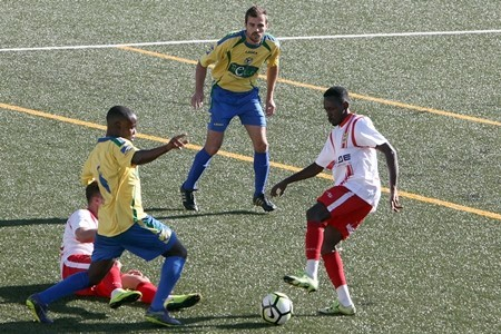 X Torneio Jorge Abrantes 03-09-17.jpg