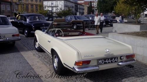 XXXIV Passeio Mercedes-Benz  (49).jpg