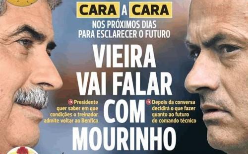 Vieira_Mourinho.jpg