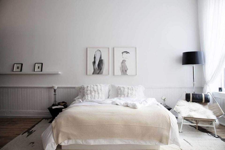 decoração quarto cama 4.jpg
