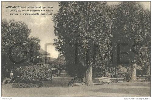 jardim castelo 1915.jpg