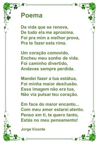 Poema.,..jpg