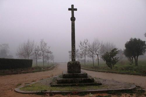 VILA NOVA - Celorico de Basto - Braga
