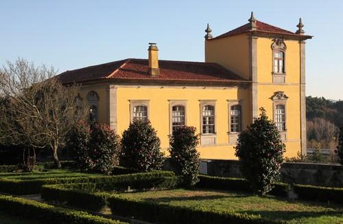 PORTO.Quinta Bonjóia2.jpg