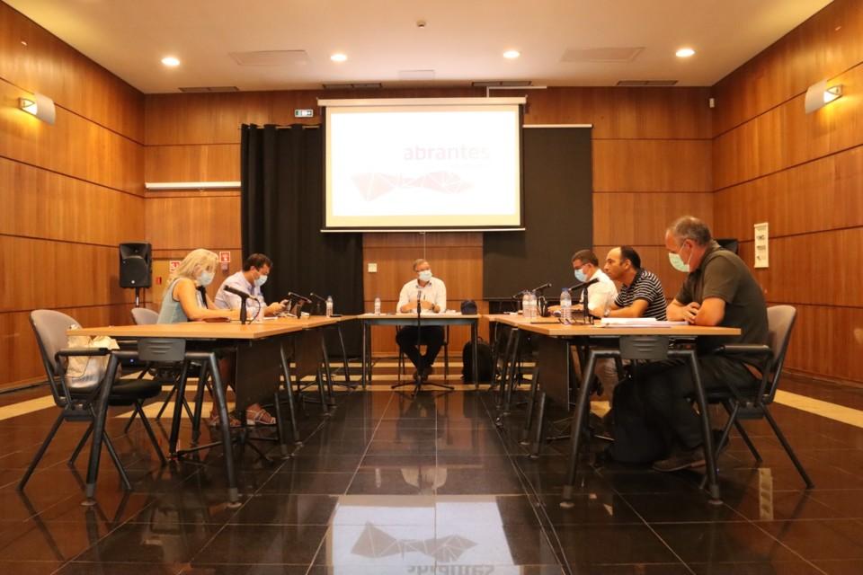 Reunião CMAbrantes.JPG