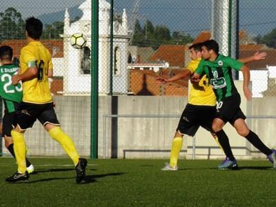 Ançã FC - Pampilhosense 6ªJ 30-10-16 5.jpg