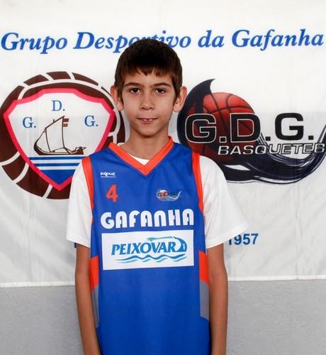 GDGB_0140.jpg