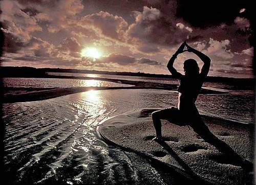 psicologia da felicidade