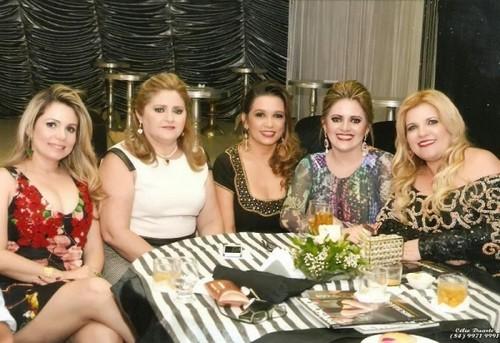 Damas de São Carlos