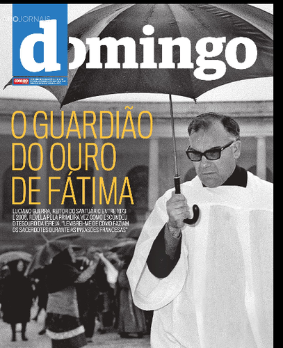ouro fátima.png