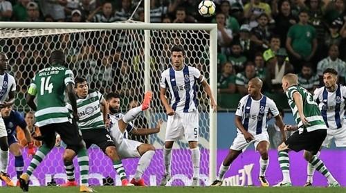 marcano_vs_sporting_011017%20(1).jpg
