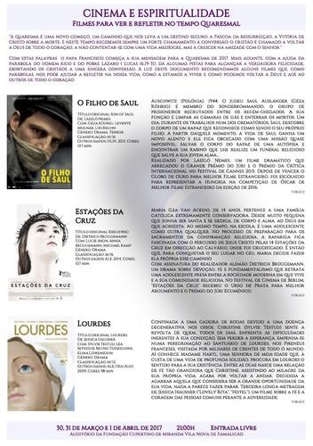 A5.cinema_verso-1.jpg