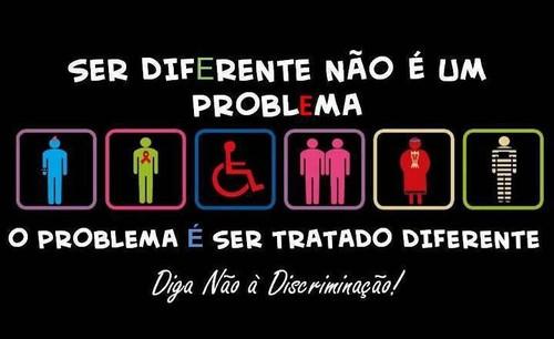 ser diferente.jpg
