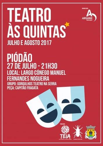 teatro-as-quintas-piodao-363x513.jpg