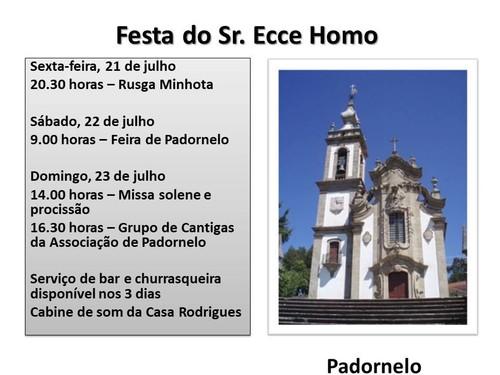 Festa do Sr Ecce Homo 2017.jpg