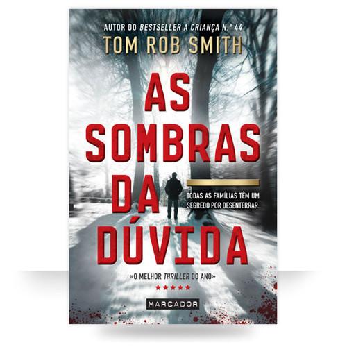 template-As_Sombras_da_duvida.jpg