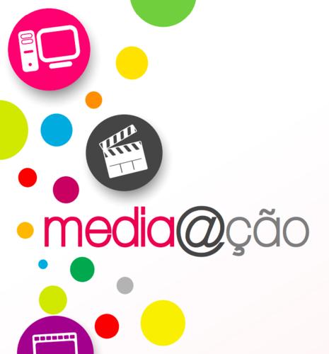 mediacao.png