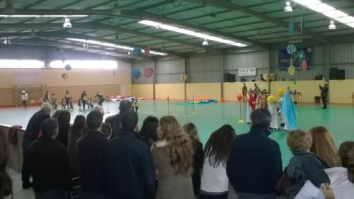 Valongo Natal CPVV (3).jpg