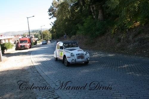 Rally de Portugal Histórico 2016 (453).JPG