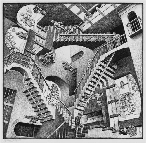 4-Escher-Relativity.jpg