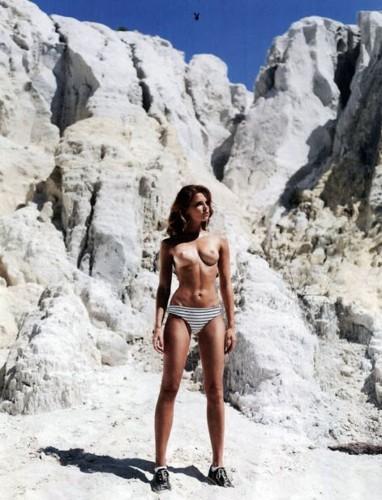Valeria Lakhina 3.jpg