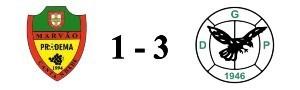 Prodema - Pampilhosense 17ªJ DH futsal 26-01-18 1