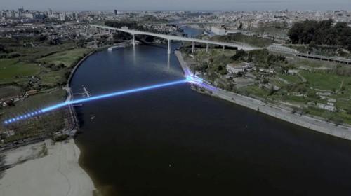nova_ponte_sobre_o_d493023aa_base.jpg