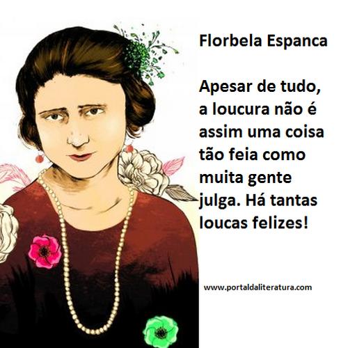 florbela.png