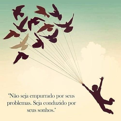 sonhos3.jpg